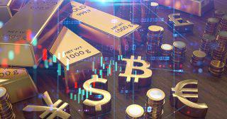 仮想通貨取引所バイナンスが日本円を取り扱う可能性も、法定通貨の提携企業がJPYとCADに対応