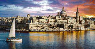 マルタ共和国、全ての「不動産賃貸」契約をブロックチェーンに登録義務付けへ