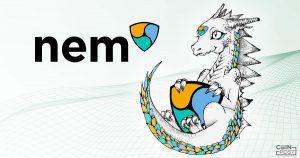 仮想通貨ネム(NEM)『カタパルトアップデート:ドラゴン』注目の機能を公開