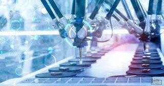 三菱電気など国内メーカー100社、ブロックチェーン技術で情報共有へ