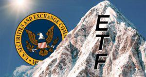 「2つの課題を解決しない限り、ビットコインETFの承認は見込めない」米SEC長官が指摘