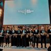 TEAMZブロックチェーンサミットAsia」がマレーシアのクアラルンプールで成功裏に閉幕!