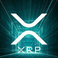 仮想通貨取引所OKCoin、米国でXRPの取引停止へ