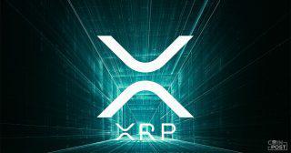 仮想通貨XRP市場の売り圧力か、データ分析企業が指摘するリップル社の事情