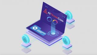 AIを利用したトレーディングの革命|AITRADECOIN