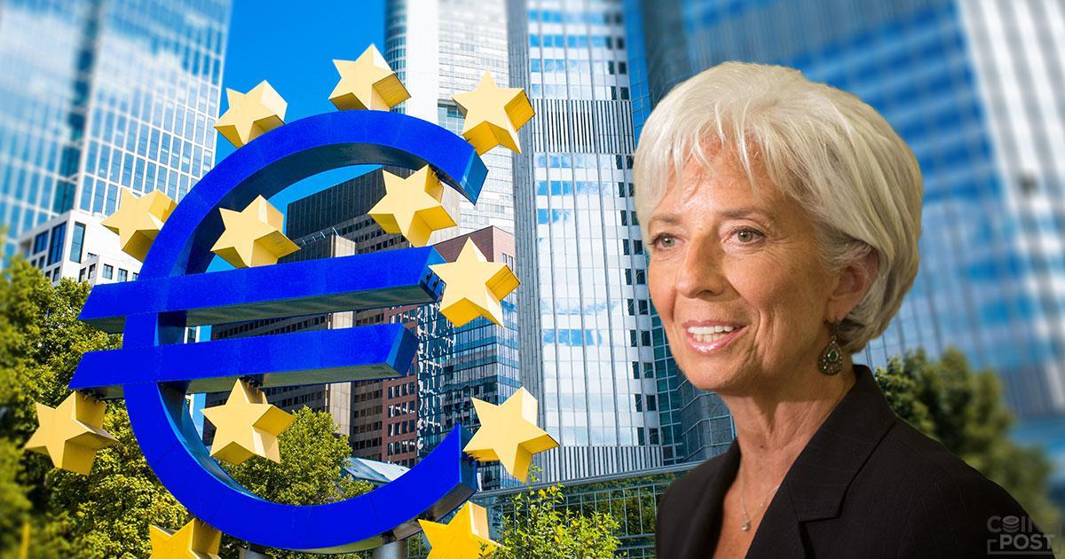 0708 eubank