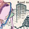 5人のイーサリアム有識者が教える『学習コンテンツ』教材〜学習方法編|Road to Devcon 0.8
