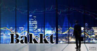 Bakktの正式ローンチ、今四半期中に予定か|22日のビットコイン先物テストに続く見込み