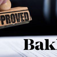 【公式発表】Bakktのビットコイン先物取引が9月23日に開始 発表受け仮想通貨市場は上向く