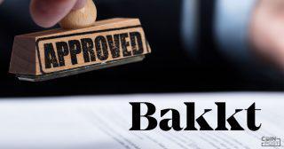 【公式発表】Bakktのビットコイン先物取引が9月23日に開始