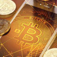 投資額の5%をビットコインに 豪企業が新ファンド公開