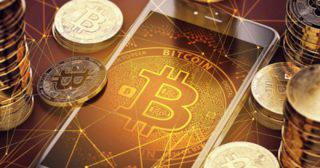 仮想通貨で世界50ヶ国をめぐる:全財産をビットコインに換えたオランダの家族