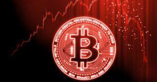 ビットコイン(BTC) 底割れ暴落、「量子超越」が取り沙汰される背景は?|仮想通貨市況