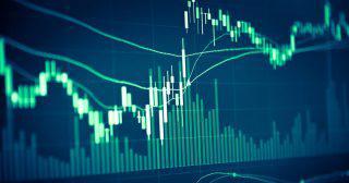 ビットコイン(BTC)中期目線のセットアップと今後の展望|仮想通貨市況(寄稿:やがみ)