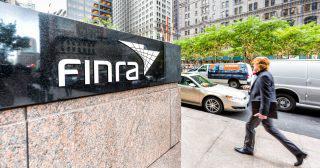 米FINRA、米国における仮想通貨関連事業の運営に「事前連絡」を制度化