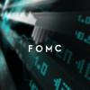 31日に控えるFOMC、10年ぶりの利下げ実現によるビットコイン市場への影響は