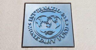 国際通貨基(IMF)、デジタル通貨が現金や銀行預金を凌駕する可能性を指摘