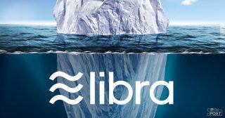 フェイスブックのLibra(リブラ)から3社が離脱検討|規制問題を懸念か