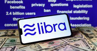 リブラ投資家「リブラは必要不可欠」