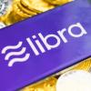 Calibra COO、仮想通貨リブラ最大のライバルは「現金」