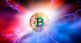 ビットコイン先物市場に異変、「中華系」仮想通貨取引所の台頭が顕著に