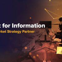 ネム財団、日本市場戦略に向け情報提供依頼書(RFI)の募集を開始