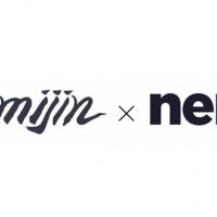 テックビューロ ホールディングス、ネム財団との業務提携を発表|mijin CatapultはAWSに提供へ