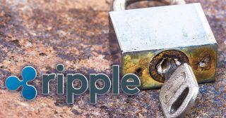 Ripple社、集団訴訟の取下げを要求