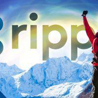「マネーグラムとの提携はリブラよりも仮想通貨市場にとって重要」リップル社CEO