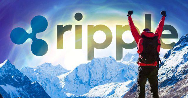 リップル、コインベースら大手企業、xRapid利用の大手仮想通貨取引所へ出資 南米での事業拡大へ