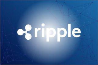 リップル幹部、仮想通貨XRPとETHの将来的な優位性語る