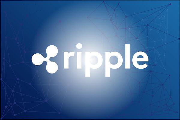 米リップル社、SBI傘下のマネータップに出資