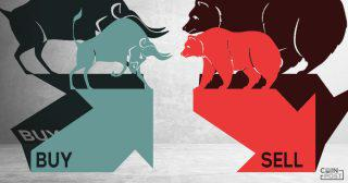仮想通貨市場の展望でBakktが期待されるワケ ビットコイン(BTC)高騰の要因を探る