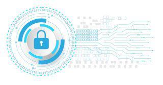 続発する仮想通貨不正流出事件の裏側、取引所のセキュリティ担当が本音を語る