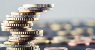 リクルートが米SEC登録の仮想通貨企業に戦略出資
