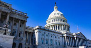 【速報】米上院、仮想通貨規制に関する公聴会を31日に開催|米規制で重要な発言が出る可能性も