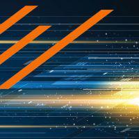 豪州でも仮想通貨XRPのブリッジ送金が開始か 取引所間の定期送金履歴で指摘