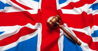 英商業裁判所、BTCを初めて「法的財産」と判決