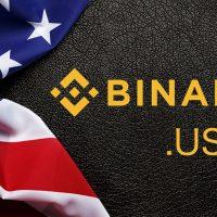 米国版バイナンス、仮想通貨COSMOS(ATOM)とネオ(NEO)を新規上場