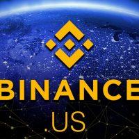 米国版バイナンスの取扱銘柄、新たに「7通貨目」の上場が判明