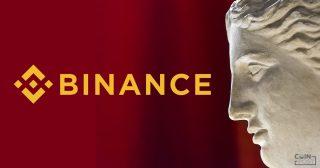 通貨発行権は政府に バイナンスが明かす世界的仮想通貨計画「ヴィーナス」の戦略