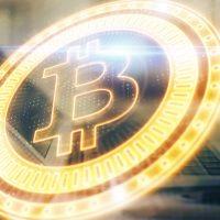 「ビットコインはこのために生まれた」米最大手ファンドCEOが仮想通貨買い宣言
