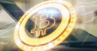 仮想通貨研究者、ビットコインの入手困難性から「半減期」後の価格モデルを掲示