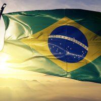 ブラジルの大手決済企業、国内5,500の自治体にビットコイン(BTC)決済を導入