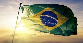 ブラジルで2つの仮想通貨取引所が閉鎖、新税制が影響