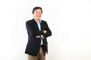 クリプタクト、ジャパン・ホテル・リート投資法人の資産運用会社 元取締役CFO松原 宗也が参画