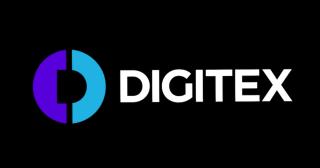 Digitex Futuresが世界初、手数料無料の先物取引所の一般公開に向けた予定を発表