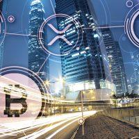 仮想通貨「最重要ファンダ」予定表:ビットコイン、リップル(XRP)、イーサリアム、ネム等【8/15更新】