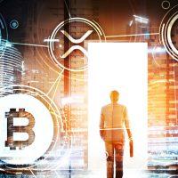 仮想通貨「最重要ファンダ」予定表:ビットコイン、リップル(XRP)、イーサリアム、ネム等【9/20更新】
