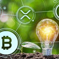 仮想通貨「最重要ファンダ」予定表:ビットコイン、リップル(XRP)、イーサリアム、ネム等【10/15更新】